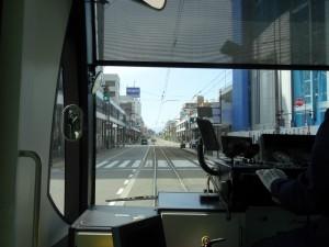 2014_05_10富山地方鉄道_20