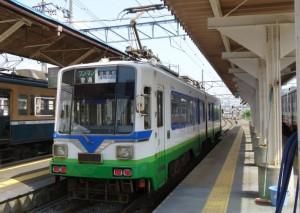 2014_05_10福井鉄道_18