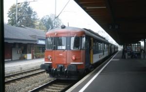 1991~ヨーロッパ399