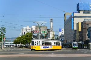 2014_05_10福井鉄道レトラム_15