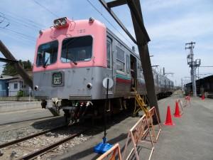 2014_05_30上毛電鉄_95