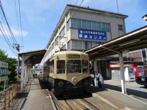 2014_05_10富山地方鉄道_62