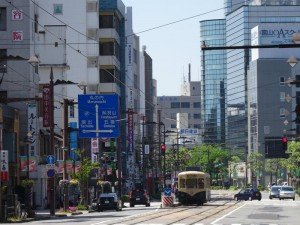 2014_05_10富山地方鉄道_97
