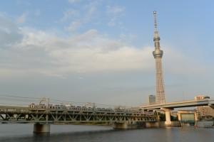 2014_05_29東京スカイツリー_91