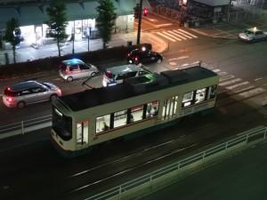 2014_05_10富山地方鉄道_2