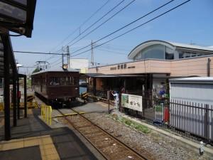 2014_05_30上毛電鉄_33