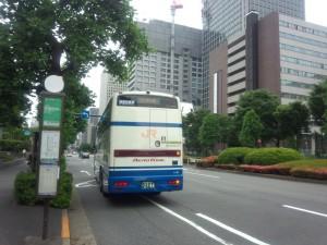 2014_05_29東京スカイツリー_13