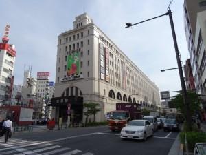2014_05_30上毛電鉄_1