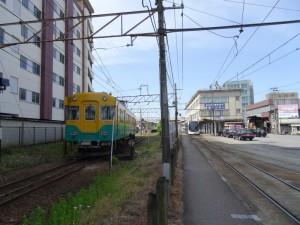2014_05_10富山地方鉄道_32