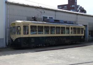 2014_05_10富山地方鉄道_44