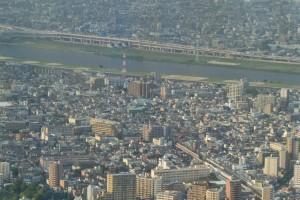 2014_05_29東京スカイツリー_57