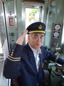 2014_05_30上毛電鉄_221