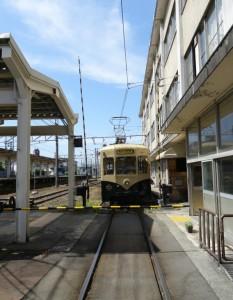 2014_05_10富山地方鉄道_54