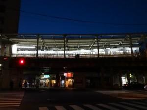 2014_05_29東京スカイツリー_119