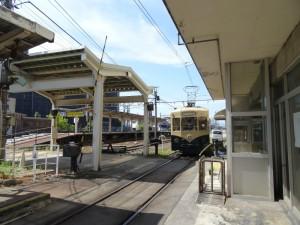 2014_05_10富山地方鉄道_61