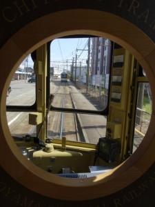 2014_05_10富山地方鉄道_72