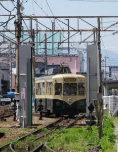 2014_05_10富山地方鉄道_52