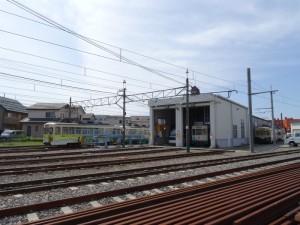 2014_05_10富山地方鉄道_48