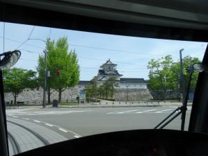 2014_05_10富山地方鉄道_13