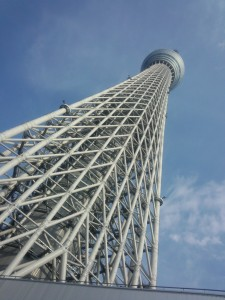 2014_05_29東京スカイツリー_22