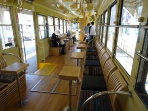 2014_05_10富山地方鉄道_65