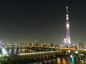 2014_05_29東京スカイツリー_130