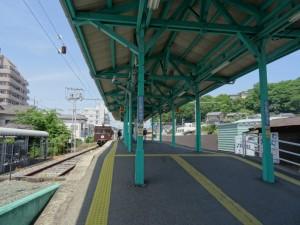 2014_05_30上毛電鉄_58