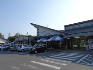 2014_05_31三陸鉄道お座敷列車_185