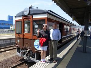 2014_05_31三陸鉄道お座敷列車_71