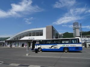 2014_05_31三陸鉄道お座敷列車_9