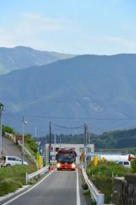 2014_06_01三陸鉄道南リアス線_36
