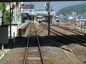 2014_05_31三陸鉄道お座敷列車_141