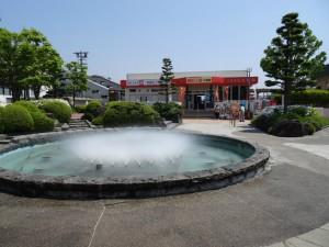 2014_05_31三陸鉄道お座敷列車_25