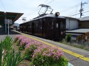 2014_05_30上毛電鉄_62