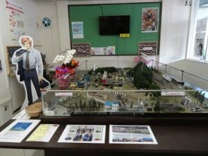 2014_05_31三陸鉄道お座敷列車_207