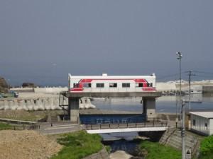 2014_05_31三陸鉄道お座敷列車_127
