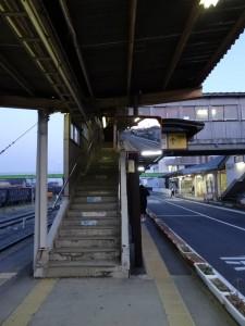 2014_05_31三陸鉄道お座敷列車_237