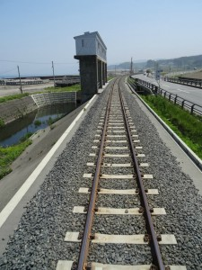 2014_05_31三陸鉄道お座敷列車_104