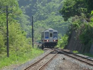 2014_05_31三陸鉄道お座敷列車_131