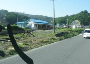 2014_05_31三陸鉄道お座敷列車_179