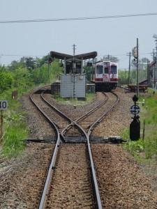 2014_05_31三陸鉄道お座敷列車_93