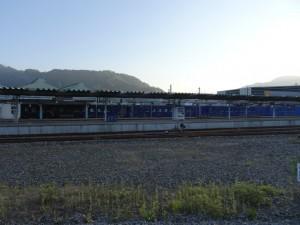 2014_05_31三陸鉄道お座敷列車_226