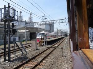 2014_05_30上毛電鉄_69