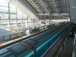 2014_05_31三陸鉄道お座敷列車_7