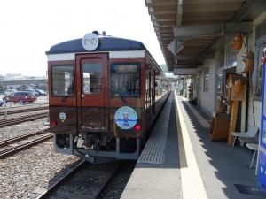 2014_05_31三陸鉄道お座敷列車_147