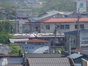 2014_05_31三陸鉄道お座敷列車_46