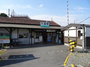 2014_05_30上毛電鉄_234