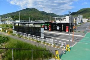 2014_06_01三陸鉄道南リアス線_15