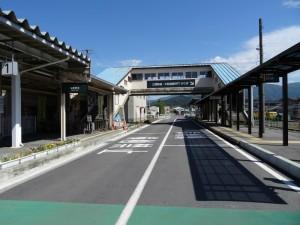 2014_06_01三陸鉄道南リアス線_60