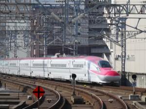 2014_05_31三陸鉄道お座敷列車_4